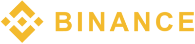 binance,cryptocurrency