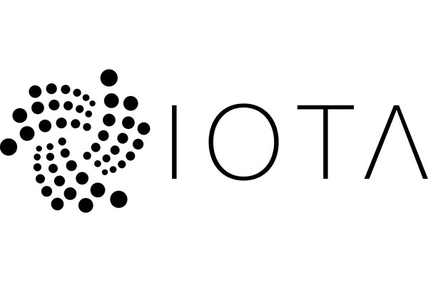 iota-binance