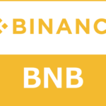 BNB : The Sleeping Crypto-Giant 2018?