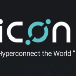 Is ICON (ICX) Korean version Ethereum?