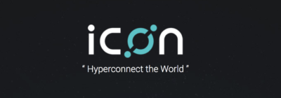 icon icx binance